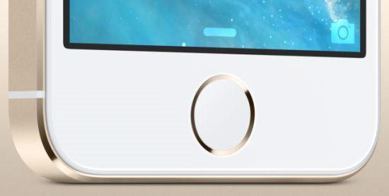 Сапфировые экраны предназначены для Apple iWatch