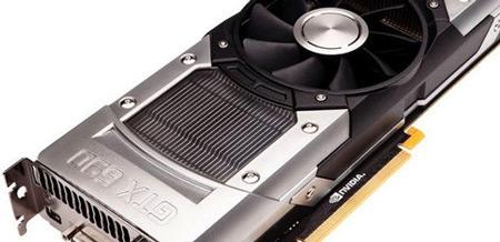 Слух: NVIDIA может отозвать все 3D-карты GeForce GTX 670, 680 и 690 из-за фатального дефекта
