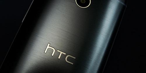 Семейство смартфонов HTC One (M8) пополнится моделью HTC One (M8) Prime