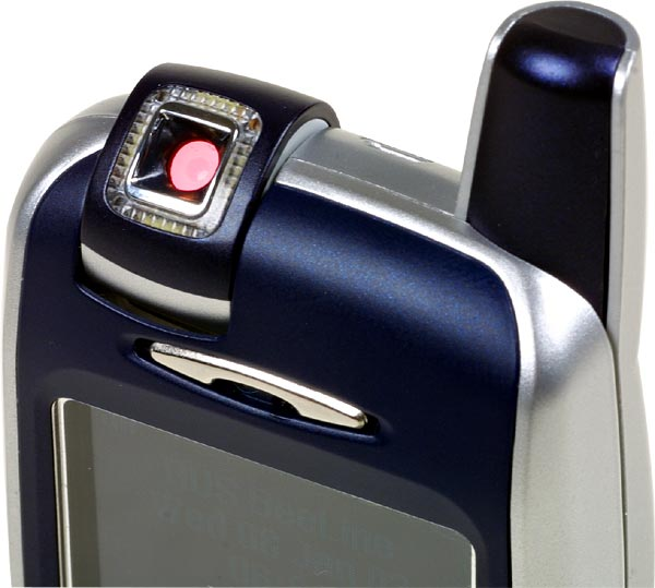 Vivo Xplay 2 получит вращающуюся камеру