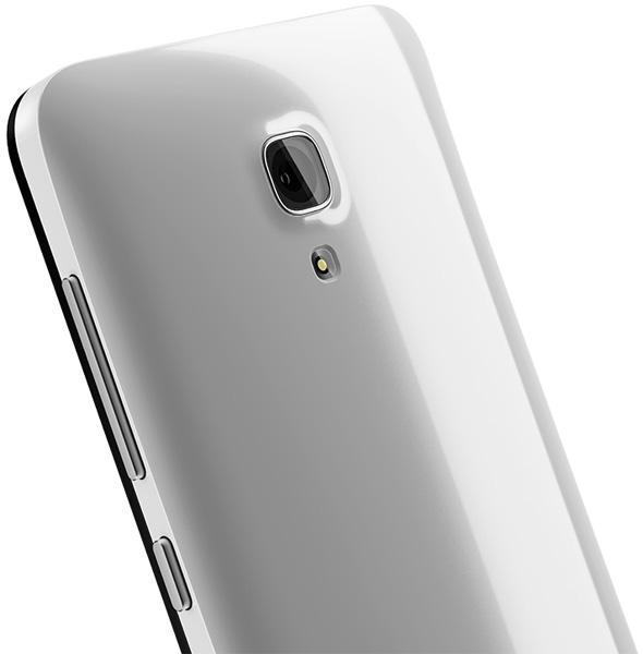 Xiaomi M2A