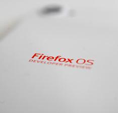 Самый дорогой смартфон разработки Mozilla оценен в 149 евро