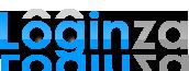 Сниппет Loginza для MODX Revolution