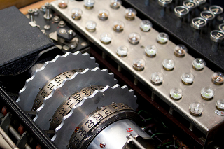 Сообщество собрало больше 60 000 долларов на открытый независимый аудит TrueCrypt