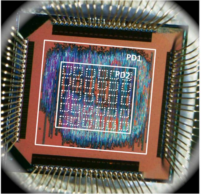 Создан прототип неточного процессора