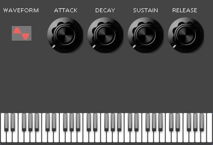 Создание аудиоплагинов, часть 10