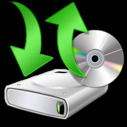 Создание и хранение резервных копий базы данных