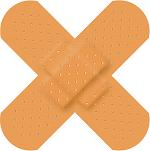 Создание patch'ей на Wix при помощи PatchWiz