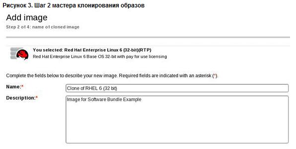 Создание решений с помощью IBM SmartCloud Enterprise. Часть 1: Практические рекомендации и инструменты