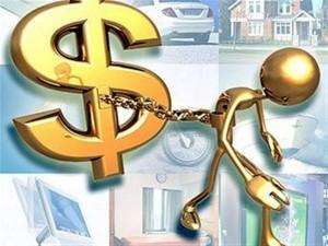 Создание своего банка, или Как обеспечить себе безбедную старость