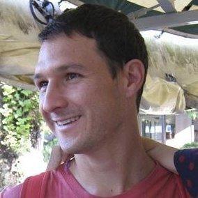 Создатель Mt. Gox и eDonkey работает над секретным проектом, связанным с Биткоин