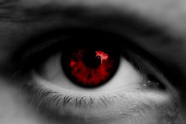 Спасти наши глаза: LED проекторы