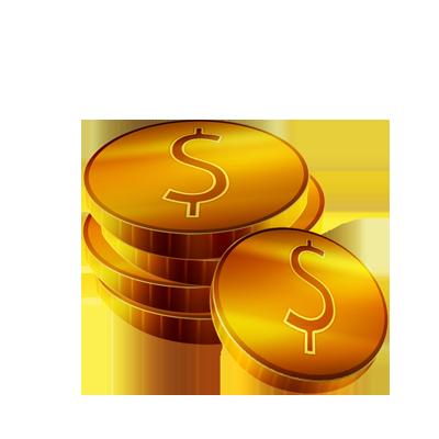 Список всевозможных методов монетизации мобильных игр