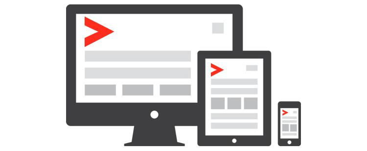 Сравнение адаптивных CSS фреймфорков: Bootstrap, Foundation и Skeleton