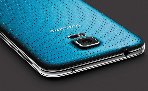 О цене и сроке анонса смартфона Samsung Galaxy S5 mini (SM-G800) пока данных нет