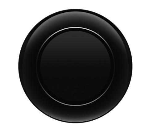 Стартовали продажи компактного компьютера Apple Mac Pro нового поколения