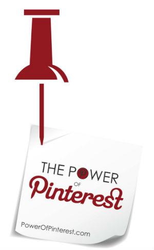 Стоимость Pinterest достигла $1,5 млрд