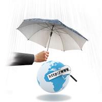 Страхование от DDoS атак за 5$