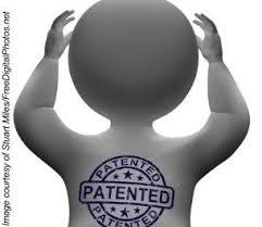 Страшное слово «Патент». Путь от идеи до запатентованной разработки
