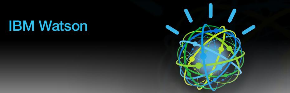 Суперкомпьютер IBM Watson станет отдельным подразделением корпорации с бюджетом в 1 миллиард долларов