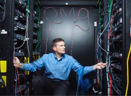 Суперкомпьютер IBM Watson выучил уличный жаргон: пришлось чистить ему память
