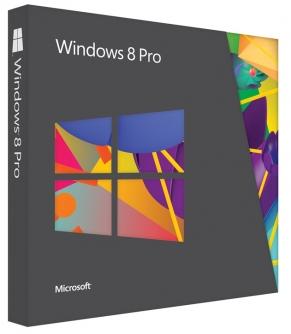 Связка Windows 8 / Office стоит для OEM производителей 30 долларов