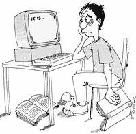 Техническое задание: почему формулировка «Сделать как здесь» не срабатывает?