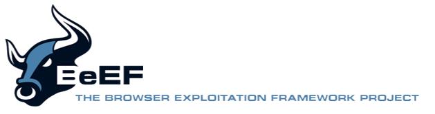 Технологии, методики, атаки и исследования на ZeroNights 2012