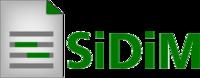 Текстовые маркеры SiDiM: новая схема DRM для защиты электронных книг