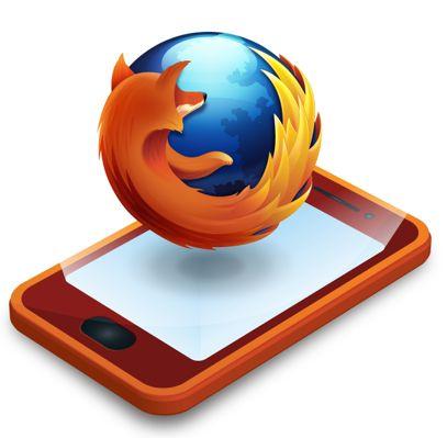 Телефоны на Firefox OS появятся в продаже в июне, в 5 странах
