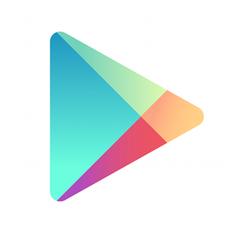 Теперь все разработчики могут отвечать на отзывы в Google Play