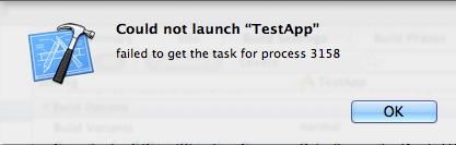 Тестируем iOS приложения без Apple Developer Program Membership