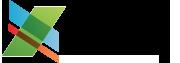 Тестовые сайты на MODX Revolution