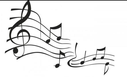 ТransProse превращает литературу в музыку