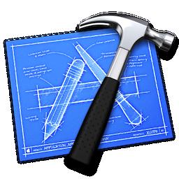 Трансляция разработки iOS приложения за 48 часов