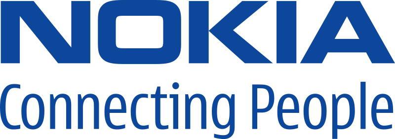 Тренинги Nokia Developers Workshop in Russia