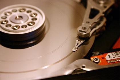 Тревожные звоночки: когда ваш диск лучше нести в ремонт