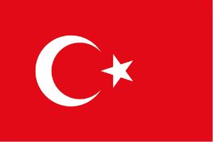 Турция заблокировала Вконтакте за порнографию, турсектору страны грозят огромные потери