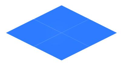 У прозрачных пикселей тоже есть чувства или артефакты pngшек с прозрачностью