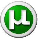 uTorrent будет показывать рекламу (неотключаемая опция)