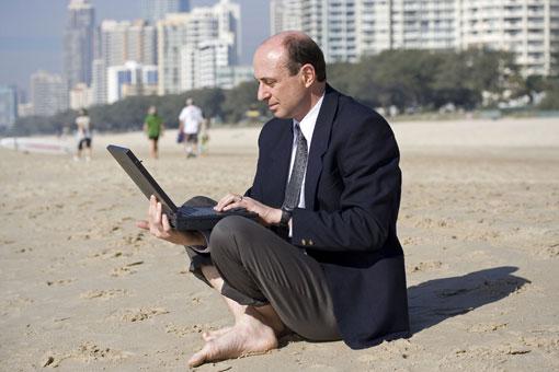 Учеба для Microsoft Research?!