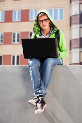 Ученик программиста
