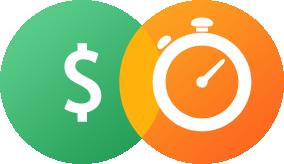 Учет ресурсов при управлении проектами в Worksection