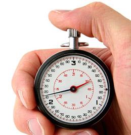 Удобный учет рабочего времени. UPD