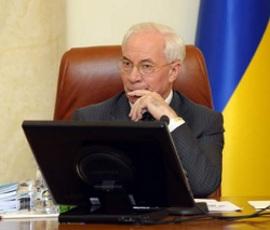 Украинское правительство тоже решило установить веб камеры на избирательных участках