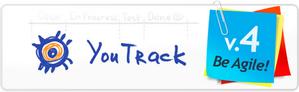 Управление Agile проектами с YouTrack 4.0