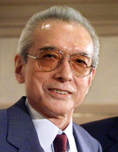 Под руководством Хироши Ямаучи компания Nintendo стала одним из крупнейших производителей видеоигр