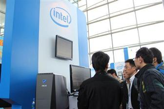 Acer и ASUSTeK Computer планируют выпустить нетбуки с Tizen до конца третьего квартала