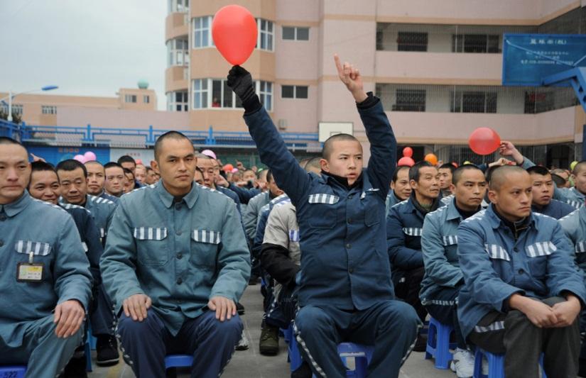 Утка «по пекински», как сесть в тюрьму за ложь