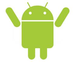 В 2016 году Android обгонит Windows